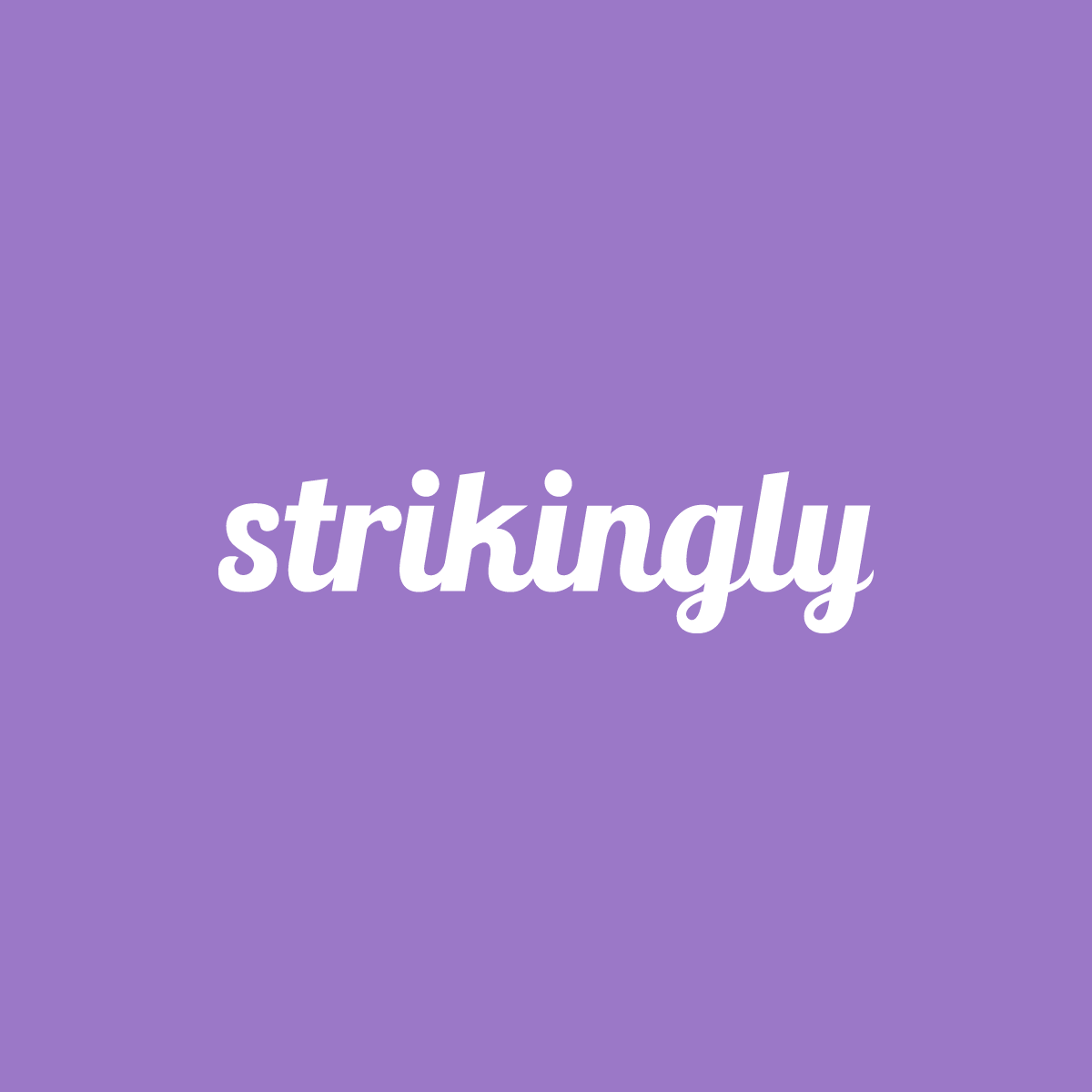 Nikitha's Site on Strikingly